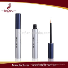 Wholesale China Alibaba Manufacturer Waterproof Empty Liquid Eyeliner Bottle                                                                         Quality Choice